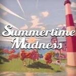 夏日狂欢Summertime Madness官方中文免安装绿色版