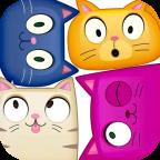 猫咪大厦v1.0 安卓版