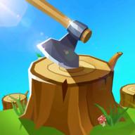 致命撸树人手游v0.0.1 安卓版