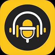 特效变声器实时版免费手机版app