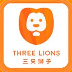 三只狮子v1.0.0.0安卓版