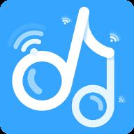 音师通v1.0.0安卓版
