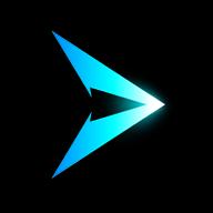 腾讯START云游戏平台v0.10.200.5112 安卓版