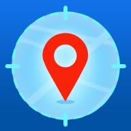 �の�(定位�件app)V1.0.0安卓版