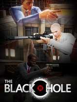 黑洞The Black Hole免安装绿色中文版