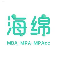 海绵MBA学习appv4.1.7