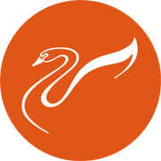 Swans-Sub(低音炮操控)