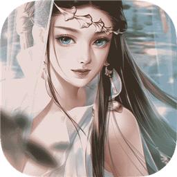 大唐无双官方版v1.0.43安卓版