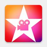 VideoStar剪辑