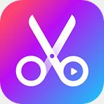 木疙瘩视频编辑器