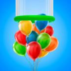 别针气球Pin Pullsv1.3.486 安卓版