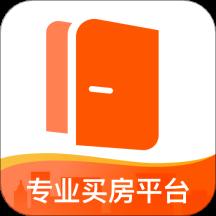 幸福里app最新版