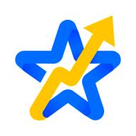 星领投app1.0.7安卓版