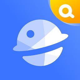 火星搜题免费版app