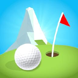 高尔夫梦想Golf Dreams
