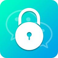微信锁Plusapp