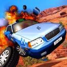 车祸模拟器撞车模拟游戏v1.0安卓版