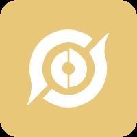 战力君v1.0 安卓版
