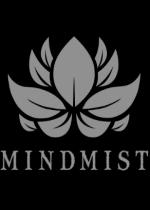 心灵迷雾MINDMIST免安装硬盘版