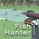 我抓鱼贼快手游