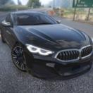 物理汽车公路竞技游戏v1.07安卓版
