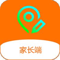 平安家校宝家长端v1.0.2安卓版
