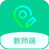 平安家校宝教师端v1.0.1安卓版