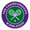 Wimbledon 2021(温网2021官方app)