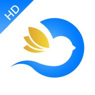 稻壳阅读器HDv2.0.3 安卓版