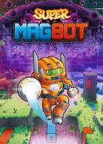 超级磁力机器人Super Magbot简体中文硬盘版