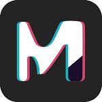 麻豆小奶狗app
