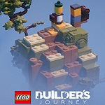 LEGO建造者之旅中文版免安装绿色版