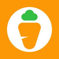 萝卜长高运动v1.0.0安卓版
