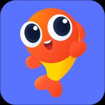 伴鱼启蒙最新版v2.0.0940