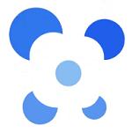 OkExcel最新安卓版v1.0.0 安卓版