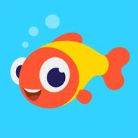 伴鱼绘本ios手机版app