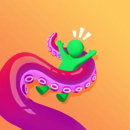 触手怪物3D手游v1.44安卓版