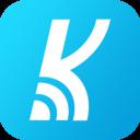 全宅卡威(智能家居)v1.0.0 安卓版