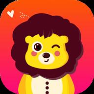 萱恋app
