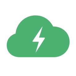 多苹果设备电池电量统计Cloud Battery