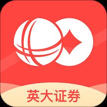 英大金点app最新版