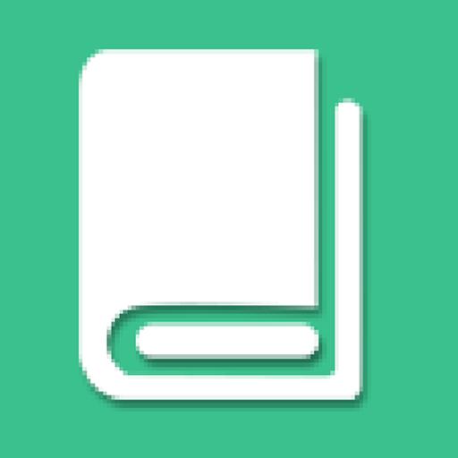 笔趣阁官方正版v5.5.2 安卓版