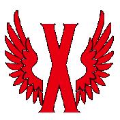 x阅读免费版app