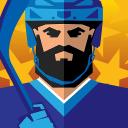 超级明星曲棍球Superstar Hockey