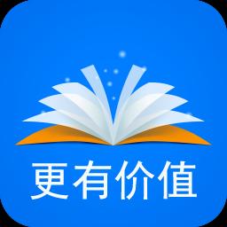 A自动辅助阅读app