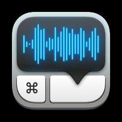 Mac文字转语音SpeakLine