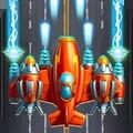 星际银河战机手游v14.0.7197安卓版