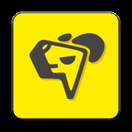 嘿侍app(游戏社交)