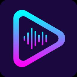 全能播放器(高清解码)V1.1安卓版
