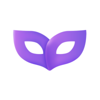 面具约会appV1.7安卓版